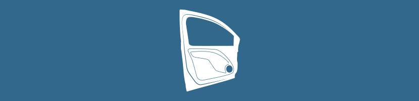 Logo Francesco Carullo Progettazione CAD, prototipazione, stampi e modelli per l'automotive